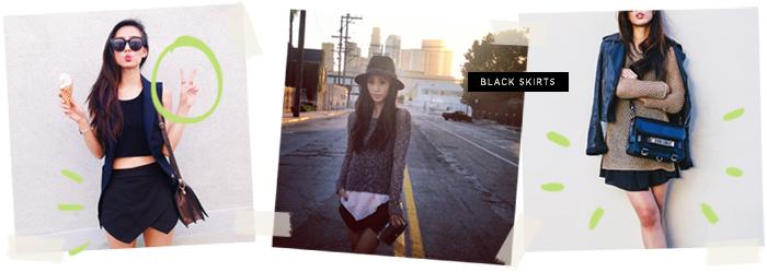 Neon Blush, Jenny Ong, Vanessa Mooney, Zara, Rag & Bone, Celine, Outfits, Instagram