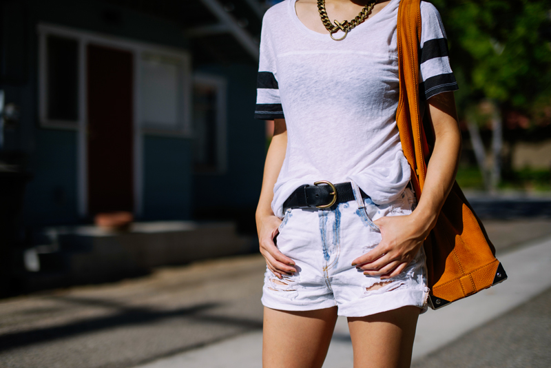 Neon Blush, Steve Madden, Beachy wedges, platform sandals, casual daywear, Zara, Alexander Wang