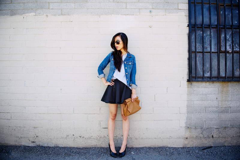 Jenny Ong
