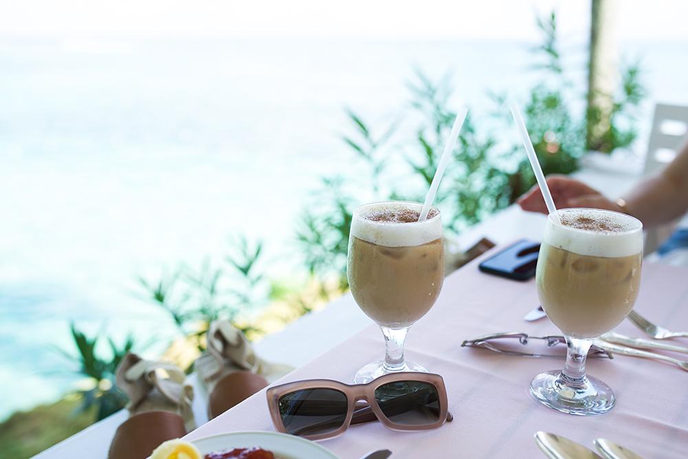 Neon Blush, travel to Jamaica, Ocho Rios, The Jamaica Inn, travel diary